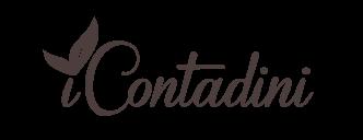 iContadini :: Ugento :: Puglia Logo